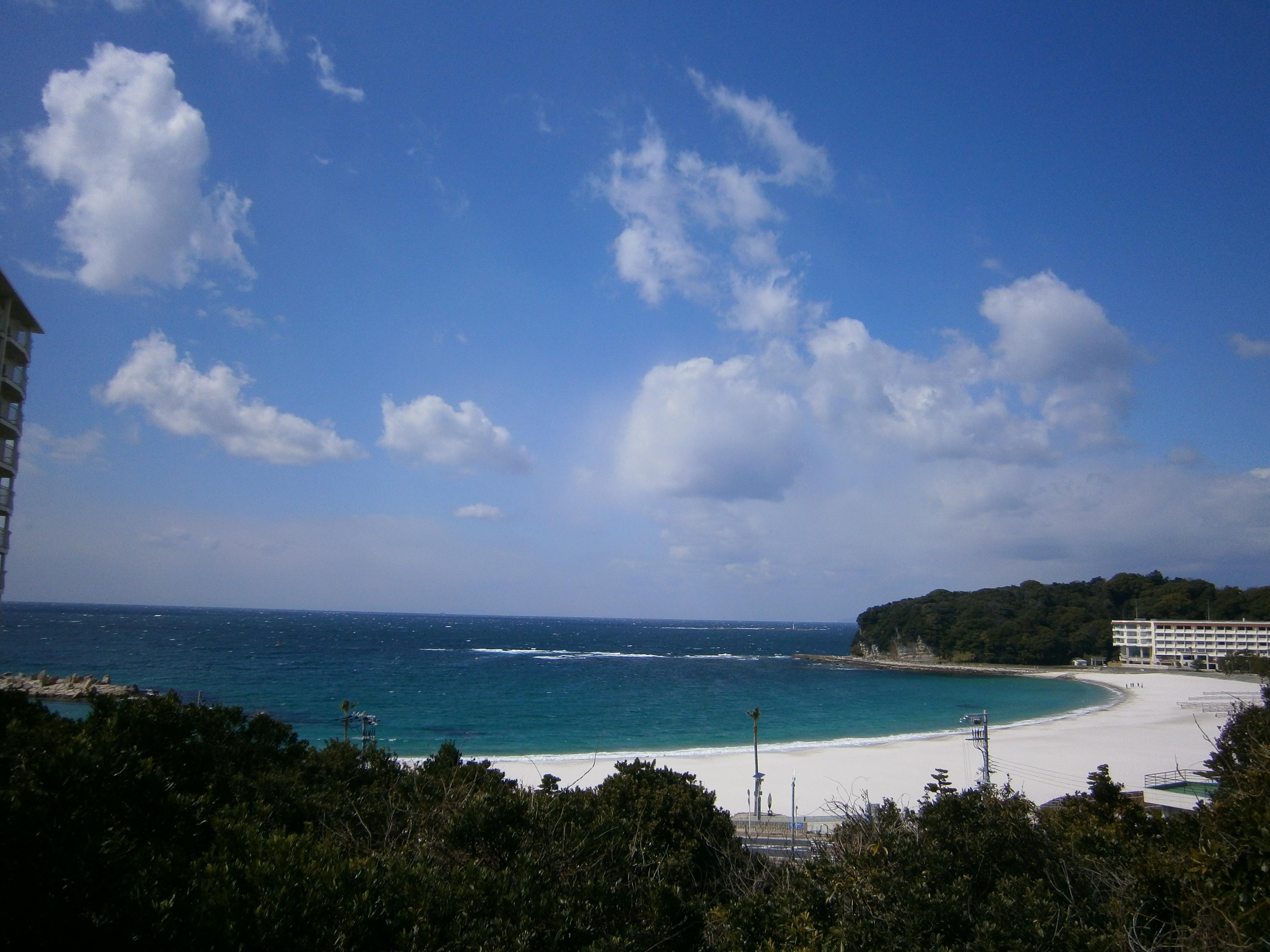 鹿児島沖でM7.0の地震起こる・・・
