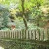 東京ひとりぼっち 心の闇を語る 川村エミコのジェラートピケ・キンタローが持っているフックの数とは?