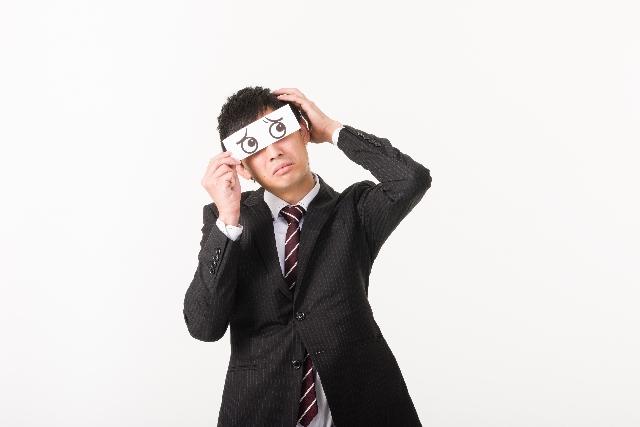 方向音痴の人は仕事で困る?改善するための対処方法は実は簡単?