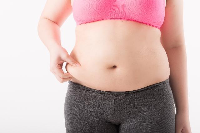 ずぼらダイエット 肝臓温めるだけダイエットとは?カイロ、茶節、ごろ寝の3つのずぼらダイエット方法とは?