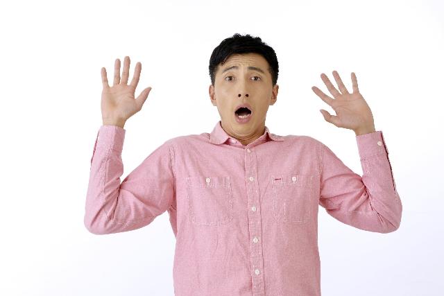 ナイナイアンサーでGPSアプリを原口とアレクがヤバイと反応!?