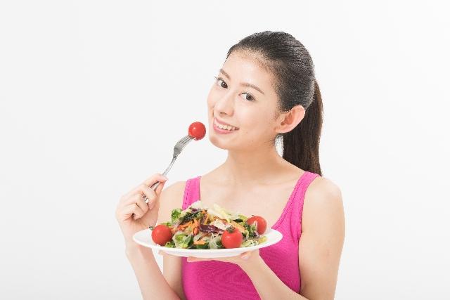 ウラマヨ 3か月で12kg減!家村マリエさんの、おからダイエットに使うおから種とは?
