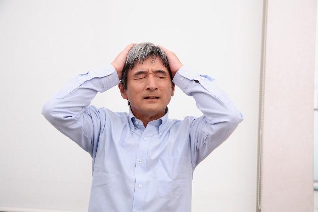 知人が間質性肺炎で治らず咳が止まらない中で糖鎖栄養療法を知る