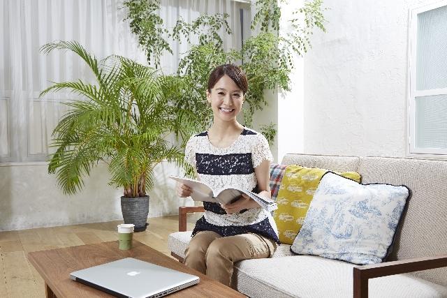 情熱大陸 片付けコンサルタントの近藤麻理恵さん 年末の人生を変える大片付け ときめきは、Spark joy