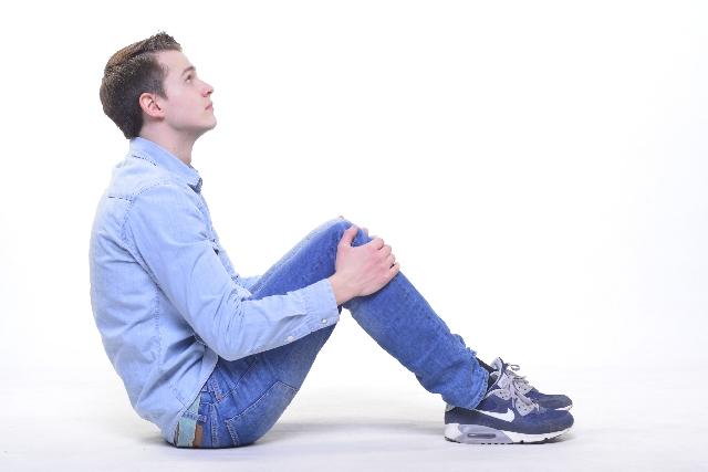 30代ある男が語る一人ぼっちは孤独であるかと100%できる本当の友達の作り方について