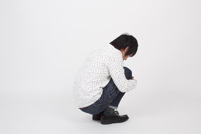 30代ある男が語る友達がいない一人ぼっちの職場での過ごし方や人間関係の悩み解決について