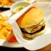 昔食べた100円ハンバーガーショップのバーガーシティーの店舗は今どこにあるのか?