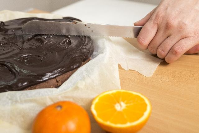 30代ある男が最も好きであるエンゼルパイのオレンジ味はどこに行ったのか!?