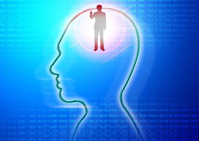 ニッポンが創る驚異の人工知能 とは【実は人工知能は私たちの身近に存在している!?】