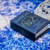 オラクルカードに登場するアセンデッドマスターは本当に実在するのか?