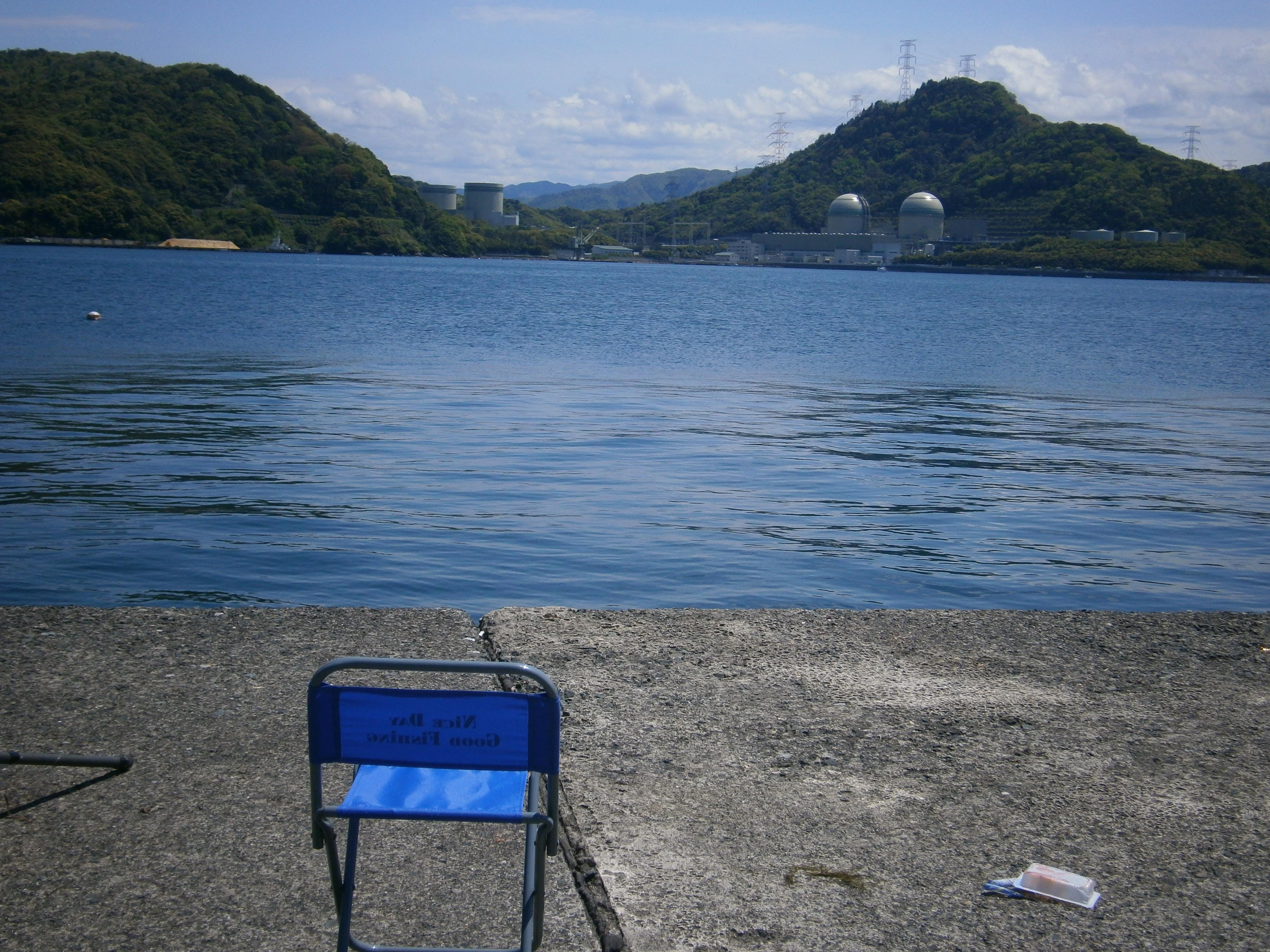 熊本地震が起きて阪神大震災を体験した地鳴りや初期微動の前兆現象を語る