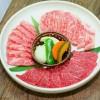 焼き肉食べ放題のお店特集!牛とろ屋(大阪野田阪神)へ行ったら安い値段と味に驚き!