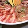 焼き肉食べ放題のお店特集!和牛屋のランチ1000円(兵庫県尼崎市)へ行ったら安い値段と味にビックリ!