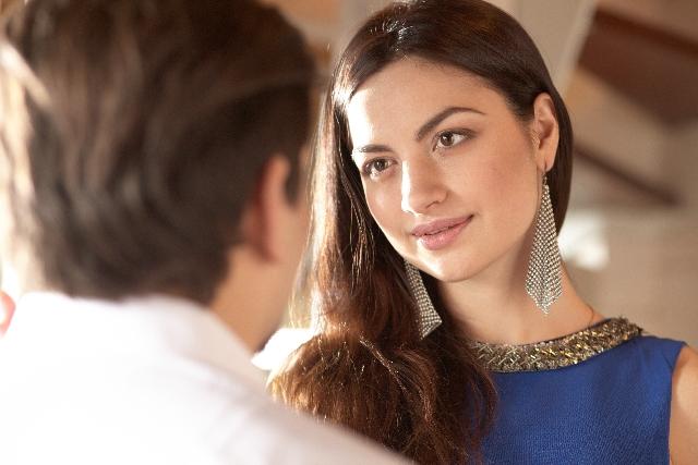 30代ある男が一人ぼっち脱出のためタイプの彼女に出会う方法を考えてみた。