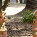実は日本に超古代文明が縄文時代以前に存在した?カタカムナの謎とは?