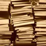 古代最大の学術機関アレクサンドリア図書館はなぜ消えたのか