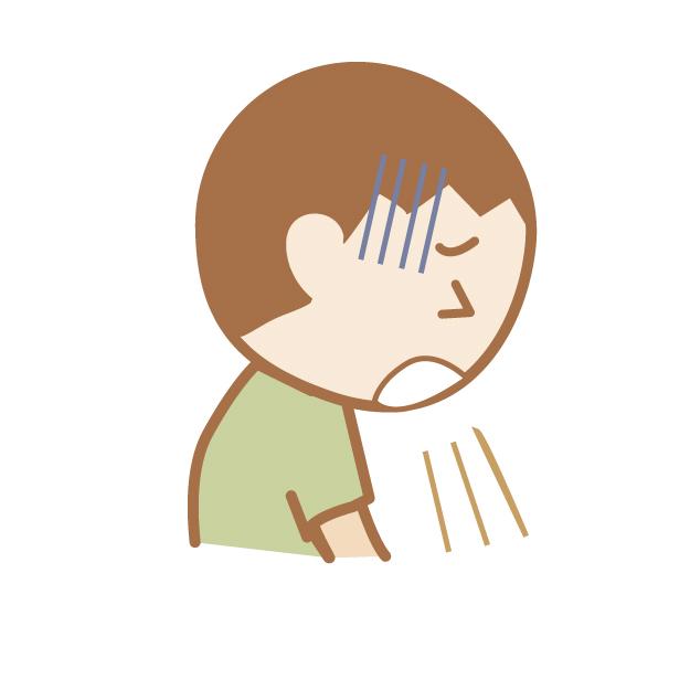 喘息が治らない場合に自力で改善できる治療方法を紹介!